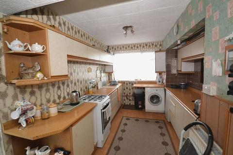 3 bedroom semi-detached house for sale - Green Croft, Speedwell, Bristol
