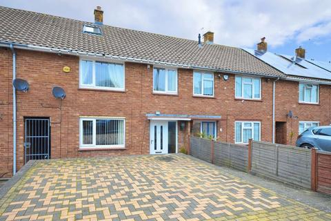 3 bedroom terraced house for sale - Fair Furlong,Bristol