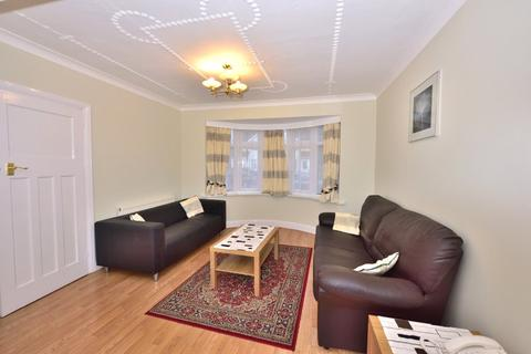 3 bedroom terraced house to rent - Fraser Road, Perivale, UB6