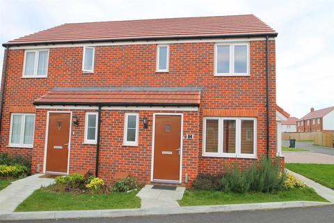 3 bedroom semi-detached house for sale - Ellingham View, Dartford