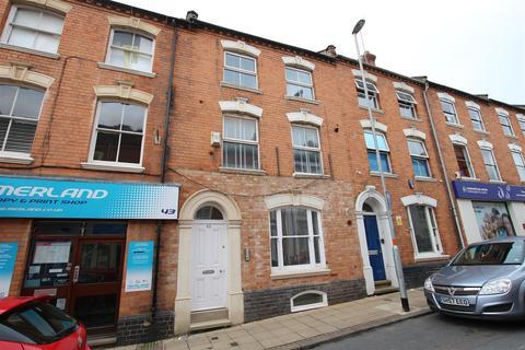 2 bedroom flat to rent - Hazelwood Road, Northampton