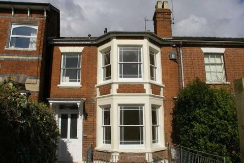 2 bedroom flat to rent - HEREFORD CITY CENTRE