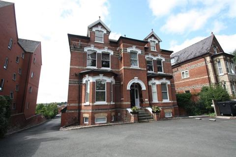 1 bedroom flat to rent - BODENHAM ROAD, HEREFORD