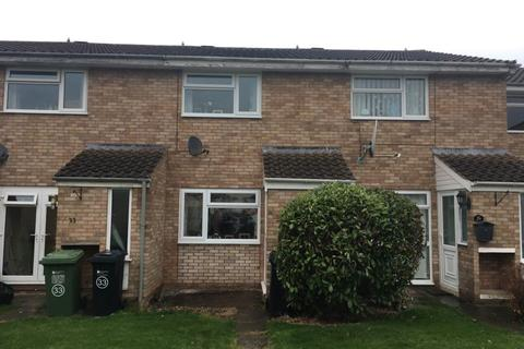 2 bedroom house to rent - WHITECROSS, HEREFORD