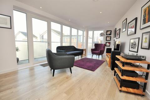 2 bedroom apartment for sale - Leetham House, York, YO1 7PB