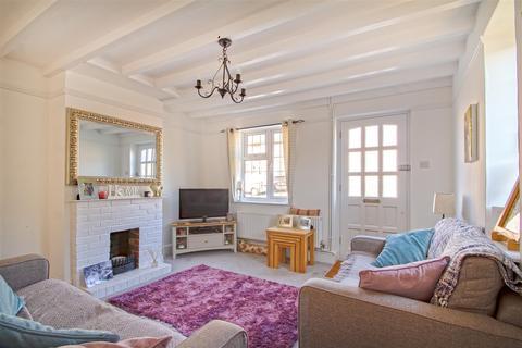 2 bedroom end of terrace house for sale - Westways, Westerham
