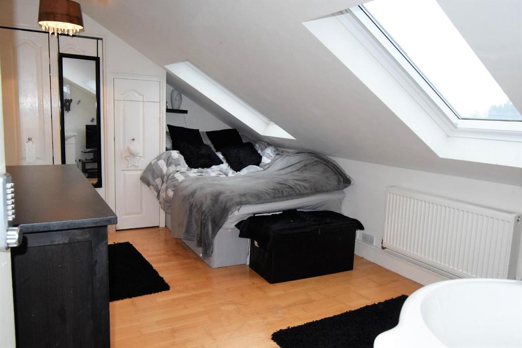 New bed2.JPG