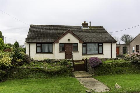 3 bedroom bungalow for sale - 5, Poyston Cross, Crundale, Haverfordwest