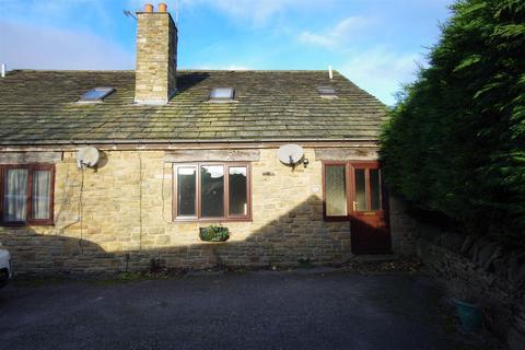 3 bedroom semi-detached house for sale - Westfield Lane, Idle, BD10.