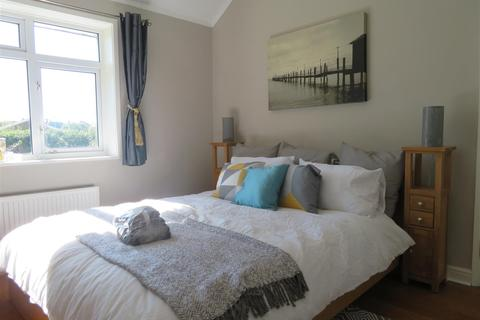 1 bedroom house share to rent - Gareth Grove, Bromley