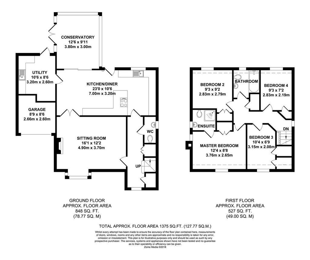 Floorplan: 1 Porter Ave FP.jpg