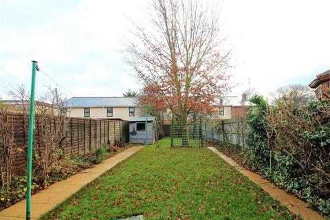3 bedroom semi-detached house for sale - Upton Road, Bexleyheath