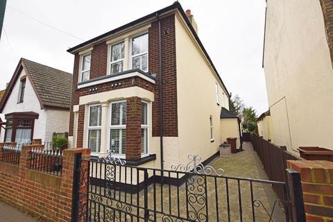 4 bedroom detached house for sale - Wakeley Road, Rainham, Gillingham, ME8