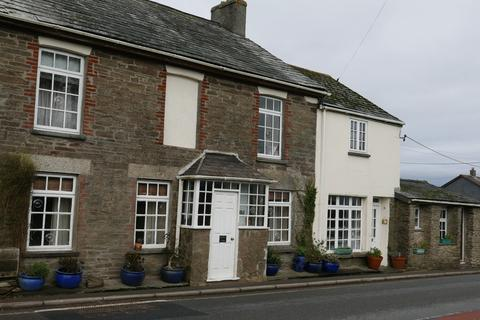 6 bedroom cottage for sale - Merrymeet