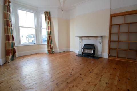 4 bedroom terraced house to rent - Mildmay Street, Greenbank, Plymouth