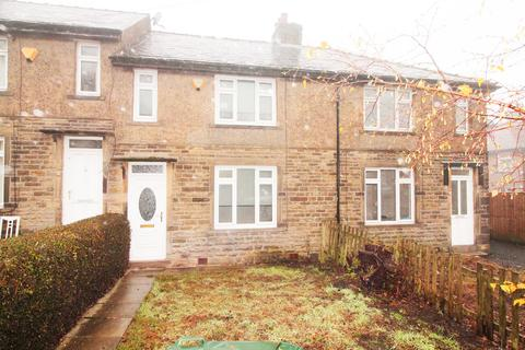 3 bedroom terraced house for sale - Torre Grove, Wibsey, Bradford