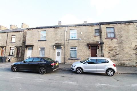 3 bedroom terraced house for sale - Oddy Street, Off Tong Street