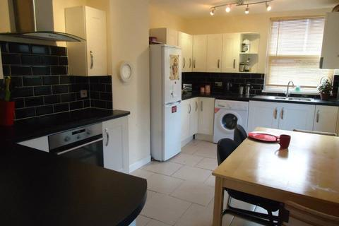 4 bedroom house share to rent - Wellfield Place, Roath, Cardiff