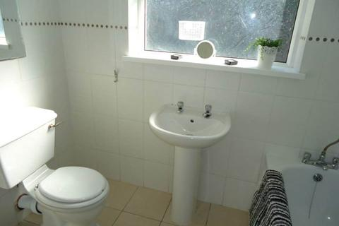 3 bedroom house to rent - Rhymney Street, Cathays, Cardiff