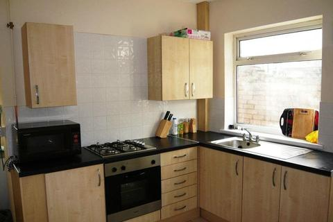 5 bedroom house to rent - Soberton Avenue, Heath, Cardiff