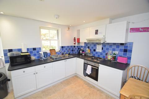 3 bedroom semi-detached house to rent - Grays Yard, PENRYN
