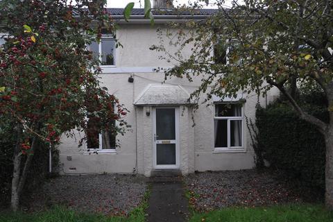 4 bedroom terraced house to rent - Glen View, Penryn
