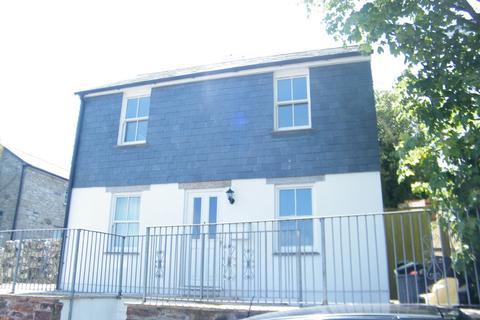 3 bedroom detached house to rent - Grays Yard, PENRYN
