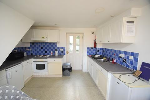 3 bedroom detached house to rent - Grays Yard, PENRYN