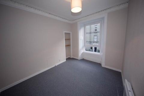 1 bedroom flat to rent - Park Avenue 1/L, ,