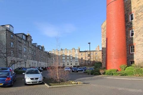 3 bedroom flat for sale - 13/4 Hermand Crescent, Slateford Edinburgh EH11 1LP