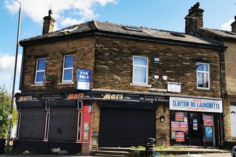 Property for sale - Clayton Road, Bradford, BD7