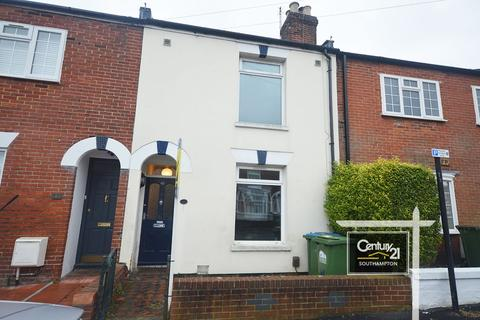 4 bedroom terraced house to rent - Middle Street, Southampton, Hampshire, SO14 6HB