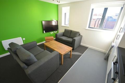 6 bedroom house to rent - Sun City Studios - Student Accommodation, High Street West, Sunderland, Tyne and Wear