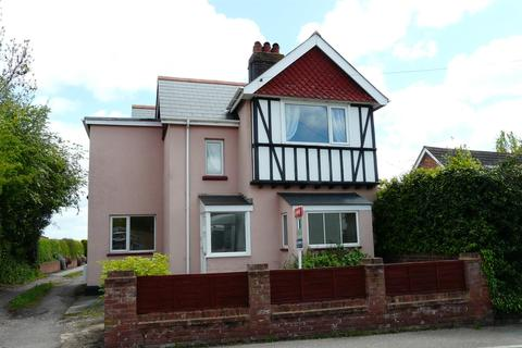 3 bedroom cottage for sale - Pinhoe, Exeter