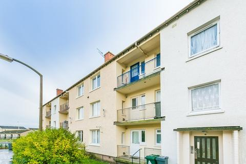 3 bedroom flat for sale - Niddrie Mill Crescent, Niddrie, Edinburgh, EH15