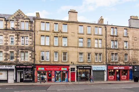 1 bedroom flat for sale - Gorgie Road, Gorgie, Edinburgh, EH11
