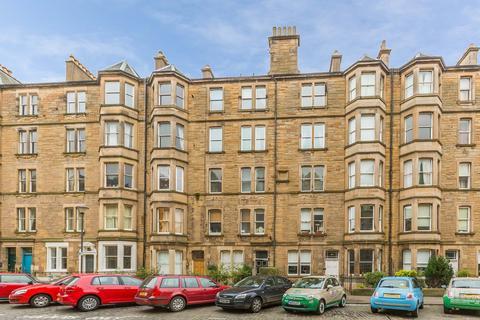 1 bedroom flat for sale - Bruntsfield Avenue, Bruntsfield, Edinburgh, EH10