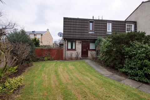 1 bedroom semi-detached house to rent - Balbirnie Place, West End, Edinburgh, EH12 5JF