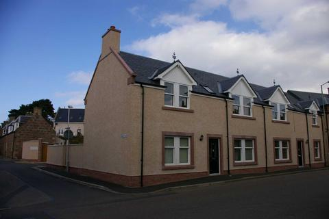2 bedroom apartment to rent - 8 The Lion Apartments, Nairn