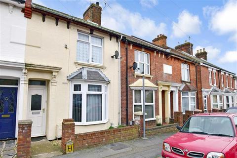 2 bedroom terraced house for sale - Kent Avenue, Ashford, Kent