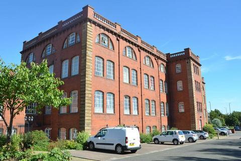 2 bedroom flat for sale - 94/16 Inchview Terrace, Craigentinny, EH7 6TF