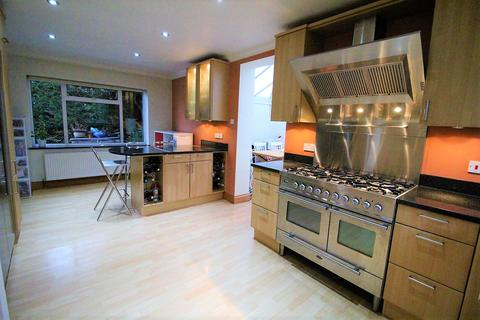 3 bedroom detached house for sale - Cheshunt Close, Meopham DA13