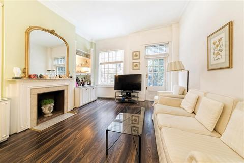 2 bedroom flat for sale - Kings Court North, Kings Road, SW3