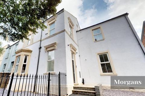 2 bedroom apartment for sale - Severn Grove, Pontcanna, Cardiff