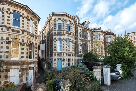 2 bedroom apartment for sale - Beaconsfield Road, Clifton, Bristol, Somerset, BS8
