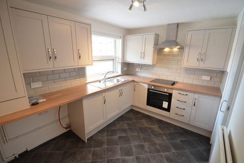 1 bedroom flat to rent - West Lee, Cowbridge Road East, Cardiff, CF11 9DT