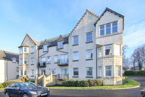 3 bedroom flat for sale - 30/5 Easter Steil, EDINBURGH, EH10 5XE
