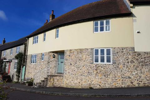 4 bedroom semi-detached house for sale - Tansee Hill, Thorncombe, Dorset