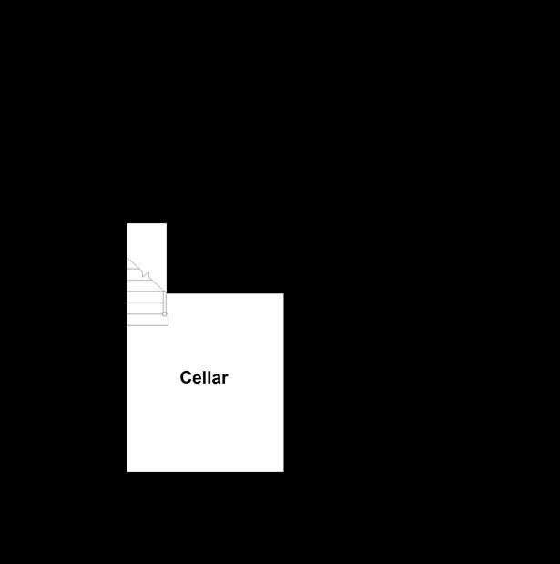 Floorplan 3 of 3: Basement