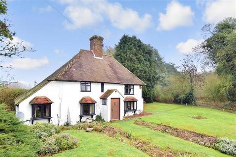 2 bedroom cottage for sale - Church Lane, Doddington, Sittingbourne, Kent